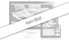 WordPress – Updates, Backups & mehr