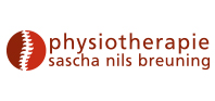 Physiotherapie Breuning